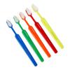 Oral Care: Medline - Pediatric Super Soft Toothbrushes