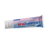 Medline Oralbalance Gel MED MDS096084