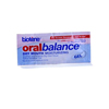 Medline Oralbalance Gel MED MDS096087
