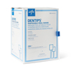 Medline DenTips Oral Swabsticks MED MDS096202Z