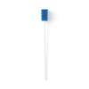 Medline DenTips Oral Swabsticks, Blue MED MDS096208