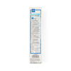 Medline Standard Suction Swab Kits with Biotene MED MDS096513