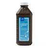 Medline Hydrogen Peroxide: 3% Solution, Qty 12, 1 Pint Bottles MED MDS098001Z
