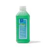 Medline Isopropyl Rubbing Alcohol, 16.000 OZ MED MDS098003WH