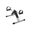 Rehabilitation: Medline - Pedal Exercisers
