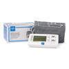 Medline Automatic Digital Blood Pressure Monitor, Adult, 1/EA MED MDS1001