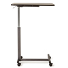Medline - Economy Overbed Table