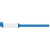 Medline Tri-Laminate ID Band, 12, Blue, 500 EA/BX MED MDS133048B