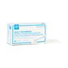 Medline Adult Toothbrushes MED MDS136000H