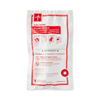 Rehabilitation: Medline - Accu-Therm Non-Insulated Hot Pack