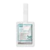 Medline Infant Heel Warmers, 25 EA/BX MEDMDS138007Z