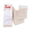 Rehabilitation: Medline - Holder, Compress, Bandage Style, Beige