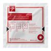 Medline Instant Warm Packs, Size M, 6 x 6, 36 EA/CS MED MDS139007