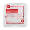 Medline Instant Hot Packs MED MDS139008