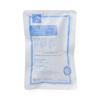 Medline 6.25 x 9.5 Deluxe Sweatless Instant Cold Pack, 1/EA MED MDS148000H