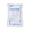 Medline 5 x 7.5 Deluxe Sweatless Instant Cold Pack, 1/EA MED MDS148010H
