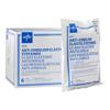 Medline EMS Thigh-High Anti-Embolism Stocking, Size 2XL Long, 6 PR/BX MED MDS160898