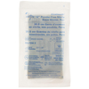Medline Aloetouch 12 Powder-Free Nitrile Exam Gloves MED MDS194085