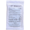 Medline Aloetouch 12 Powder-Free Nitrile Exam Gloves MED MDS194087