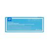 Medline Sterile Cotton-Tipped Applicator, 6.00 IN MEDMDS202010H