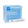Medline Nonsterile Wrapped Tongue Depressors, 6, 250 EA/BX MED MDS202077Z
