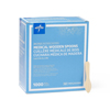 Medline Spoon, Medical, Wood, 3.625 MED MDS202080Z