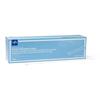 Medline Swab, Rayon Tip, Procto, 16Non-Sterile MED MDS202085