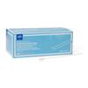 Medline Swab, Rayon Tip, OB & GYN, 8 Non-Sterile MED MDS202090Z