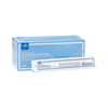 Medline Sterile Cotton-Tipped Applicator, 6.00 IN MED MDS202095ZZ