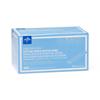 Medline Sterile Cotton-Tipped Applicator, 3.00 IN MED MDS202105Z