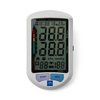 Medline Elite Automatic Digital Blood Pressure Monitor MED MDS3001