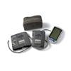 Pressure Monitoring Blood Pressure Monitors: Medline - Elite Automatic Digital Blood Pressure Monitor