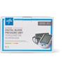 Medline Elite Automatic Digital Blood Pressure Monitors, 1/EA MED MDS3001U