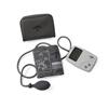 Medline Pro Semi-Automatic Digital Blood Pressure Monitor MED MDS3002LA