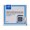 Pressure Monitoring Blood Pressure Monitors: Medline - Plus Digital Wrist Blood Pressure Monitor