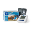 Medline Automatic Digital Blood Pressure Monitor with Adult Cuff, 1/EA MED MDS4001