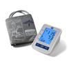 Medline Digital Blood Pressure Monitors, 1/EA MED MDS4001LAT