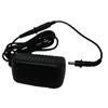 Medline Patient Lift Battery Charger MED MDS450ADP