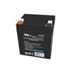 Medline Patient Lift Internal Batteries MED MDS450BAT