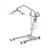 patient lift: Medline - Electric Patient Lifts