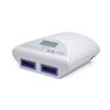 Devon Medical CircuFlow Lymphedema Pumps MED MDS5150