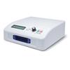 Devon Medical CircuFlow Lymphedema Pumps MED MDS5208