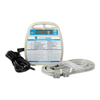 Medline Hemo-Force and Hemo-Force II Intermittent DVT Pumps and Tubing MED MDS600INT2