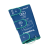 Medline Hemo-Force Intermittent Single-Bladder DVT Sleeves, Bariatric MED MDS601BDH