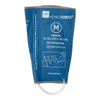 Medline Hemo-Force Intermittent Single-Bladder DVT Sleeves, Medium MED MDS601MDH