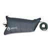 Airos Medical 6-Chamber Pump and Garments MED MDS6HL01