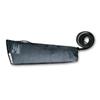 Airos Medical 6-Chamber Pump and Garments MED MDS6LA01