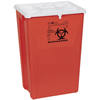 Medline Large PG-II Containers MED MDS705218