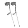 Medline Medline Forearm Crutches MEDMDS805162