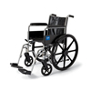 Wheelchairs: Medline - 2000 Excel Wheelchair (MDS806150D)